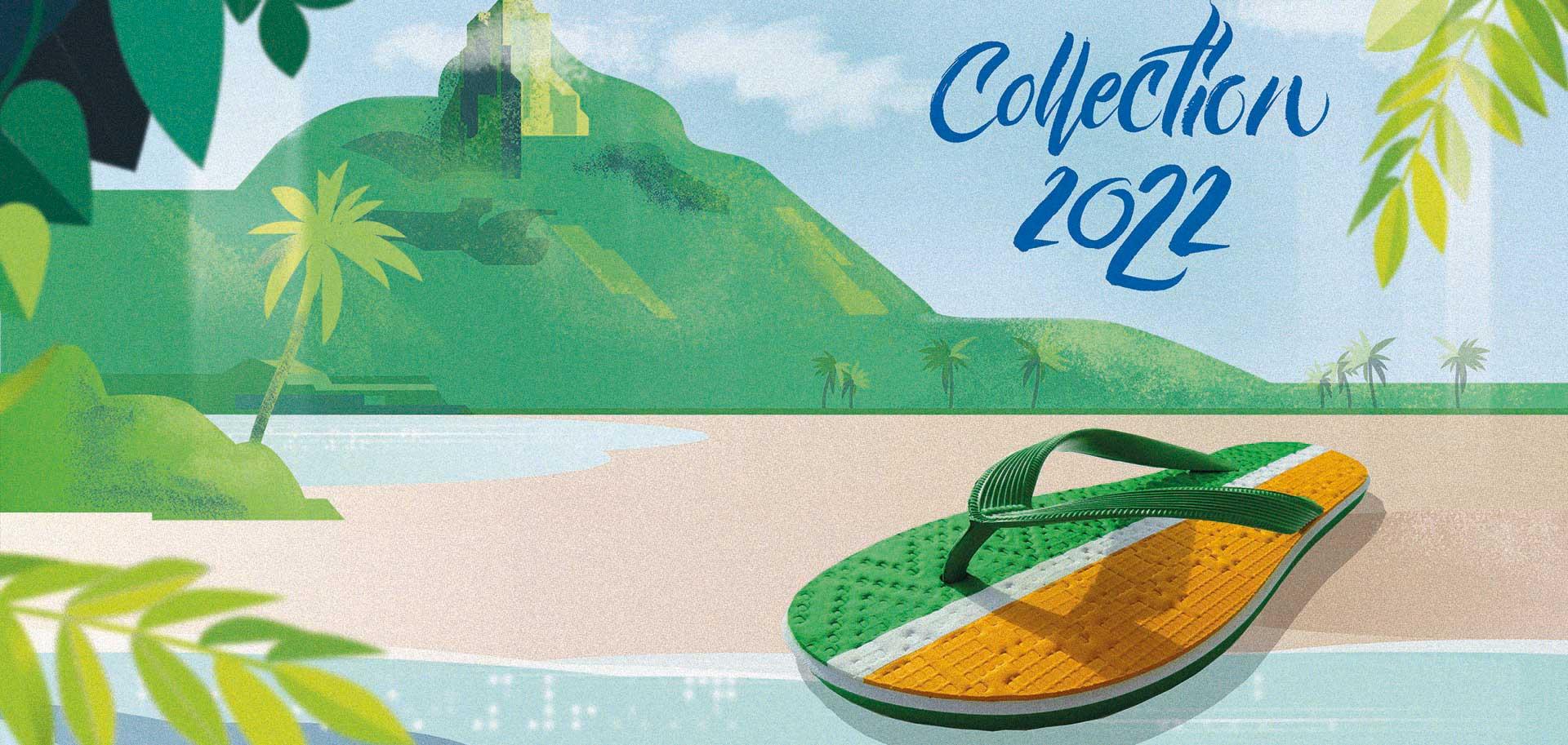 7fd73fe841265a APIN FOOTWEAR  Sandals